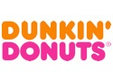 Dunkin Donuts Interview