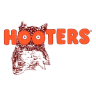 Hooters Interview