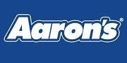 Aaron's Interview Questions