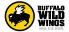 Buffalo Wild Wings Interview
