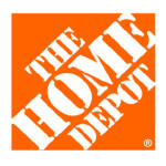 Home Depot Interview Questions