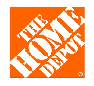 Home Depot Interview: 7 Must Know Questions and Answers