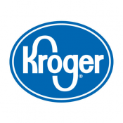 Kroger Interview Questions [Includes Best Possible Answers]