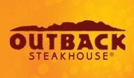 Outback Steakhouse Interview Questions