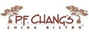 PF Chang's Interview Questions