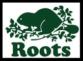 Roots Interview