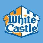 White Castle Interview