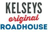 Kelseys Interview