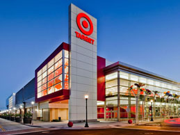 Target Interview: 7 Must Know Questions and Answers