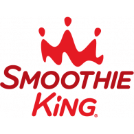 Smoothie King Interview