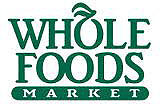 Whole Foods Interview Questions And Answers You Need To Know
