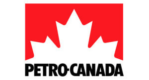 Petro-Canada Interview Questions