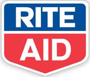 Rite Aid Interview Questions