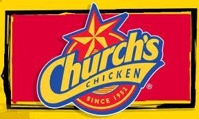 Church's Chicken Interview Questions