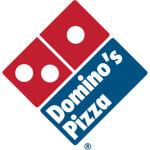 Domino's Pizza Interview