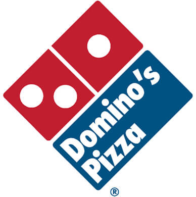 Domino's Pizza Interview: Questions and Answers You Need to Know