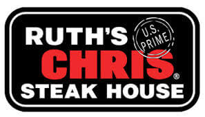 Ruth's Chris Interview