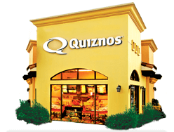Quiznos Interview Questions