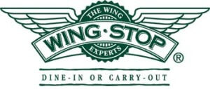 Wingstop Interview Questions