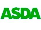 ASDA Interview