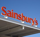 Sainsbury's Interview Questions