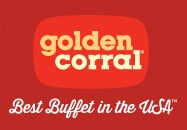 Golden Corral Interview Questions and Answers