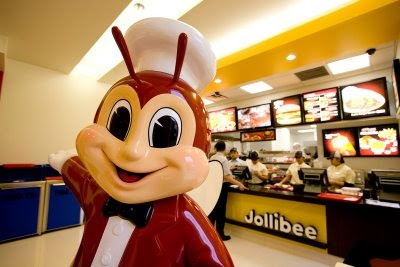 jollibee interview questions and answers