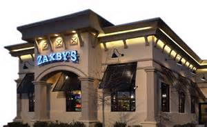 Zaxby's Interview Questions