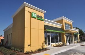 TD Bank Customer Service Representative Interview Questions
