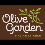 Olive Garden Interview