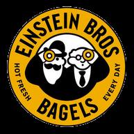 Einstein Bros Bagels Interview