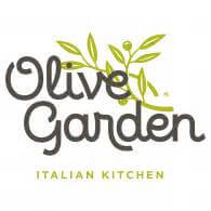 Interview Questions For Olive Garden Garden Ftempo