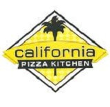 California Pizza Kitchen Interview