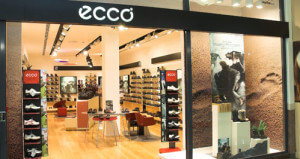 Ecco Shoes Interview Questions