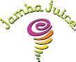 Jamba Juice Interview