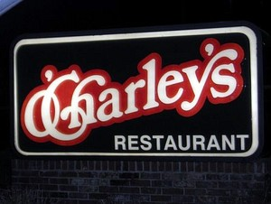 O'Charley's Interview Questions and Answers