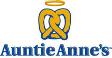Auntie Anne's Interview Questions