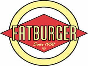Fatburger Interview Questions and Answers