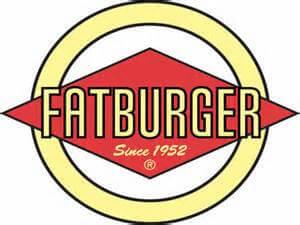 Fatburger Interview Questions