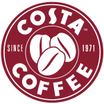 Costa Coffee Interview