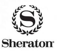 Sheraton Interview: 7 Must Know Questions and Answers
