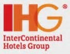 InterContinental Hotels Interview Questions