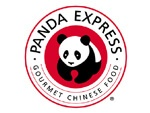 Panda Express Service and Kitchen Team Interview