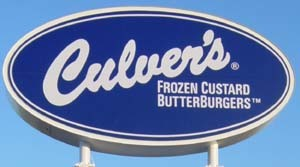 Culver's Interview Questions and Answers