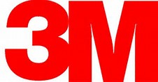 3M Company Interview Questions