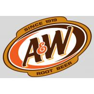 A&W Interview