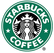 Starbucks Shift Supervisor Interview [+Must Know Questions]