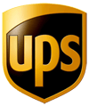 UPS Interview Questions