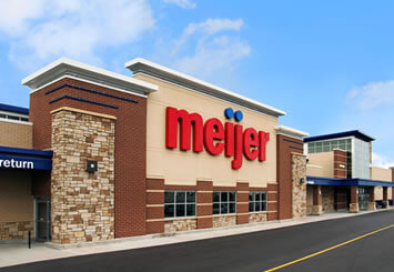 Meijer Interview (Top Questions and Answers Guide)