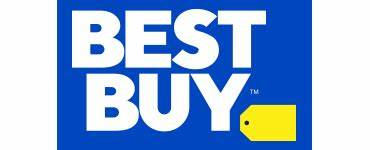 Best Buy Interview 11 Must Know Questions And Answers